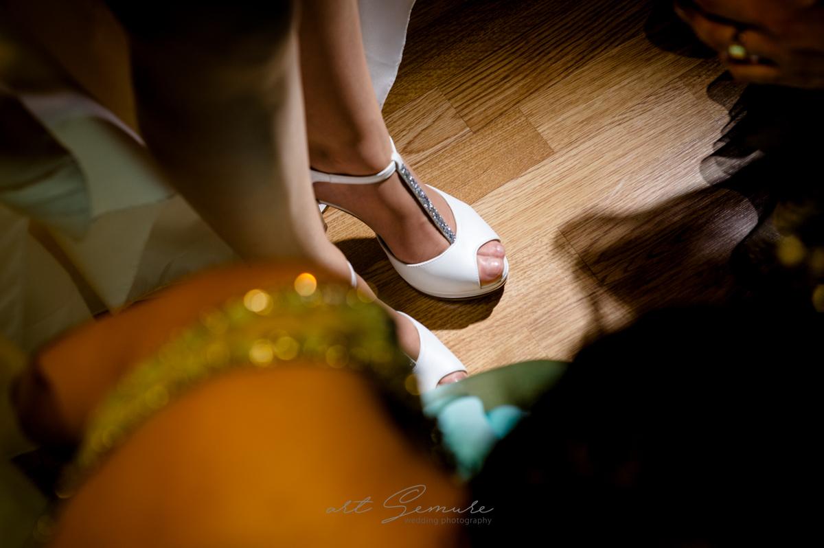 fotografo boda salamanca zamora 22_web