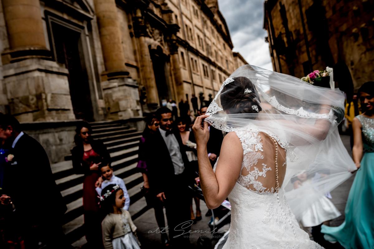 fotografo boda salamanca zamora 29_web