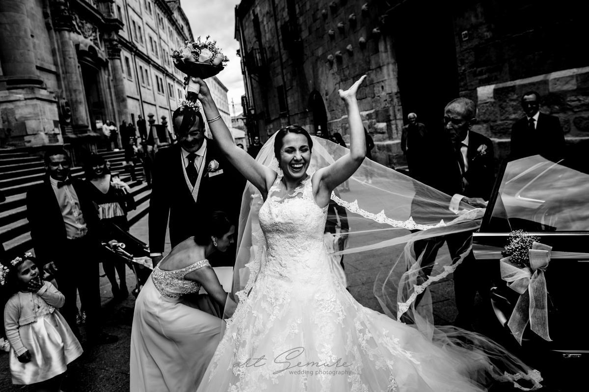 fotografo boda salamanca zamora 30_web