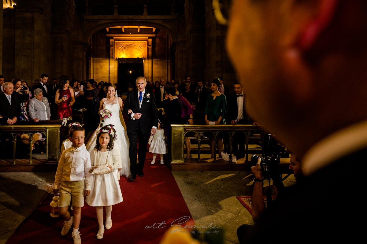 fotografo boda salamanca zamora 33_web