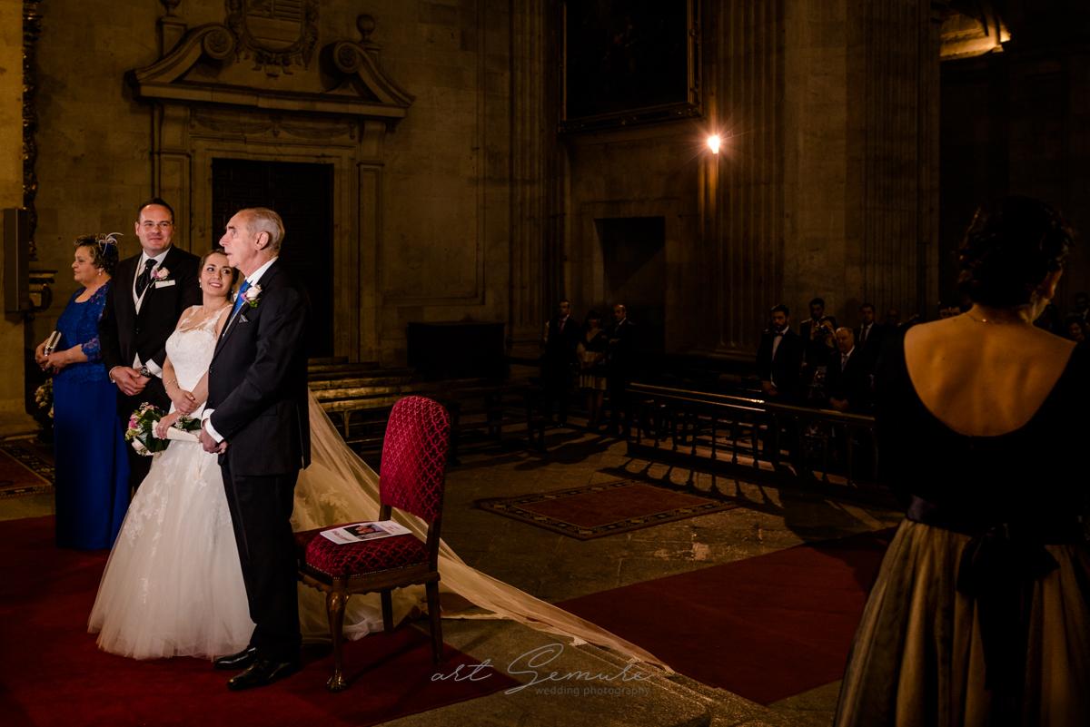 fotografo boda salamanca zamora 34_web