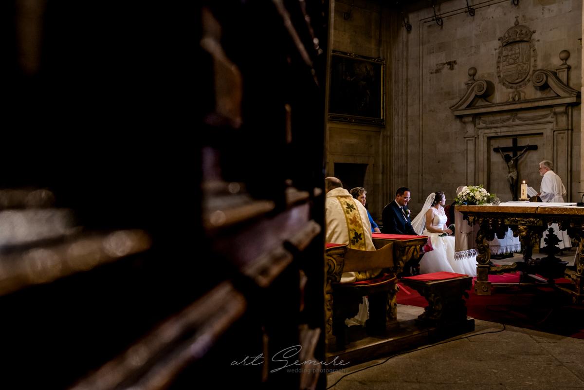 fotografo boda salamanca zamora 35_web