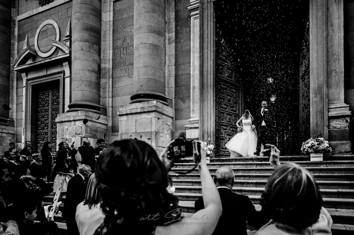 fotografo boda salamanca zamora 41_web