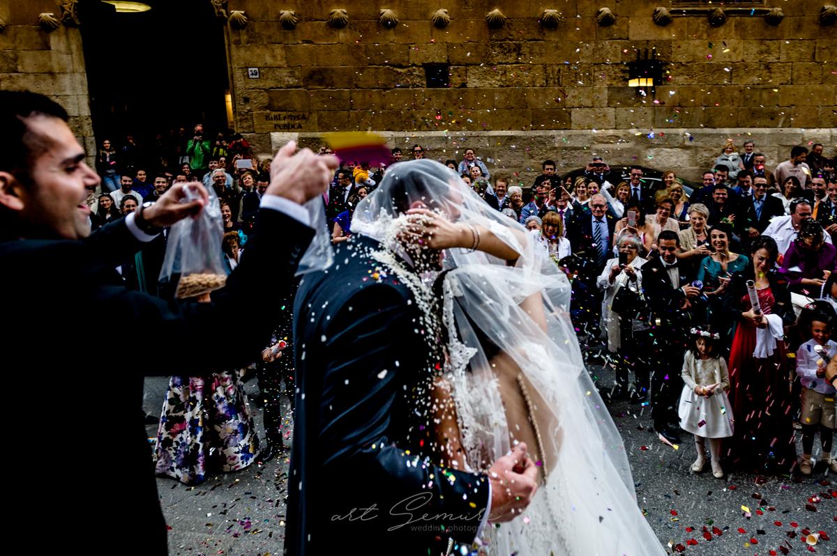 fotografo boda salamanca zamora 42_web
