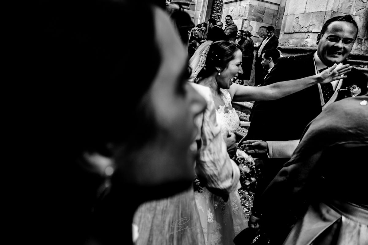 fotografo boda salamanca zamora 43_web