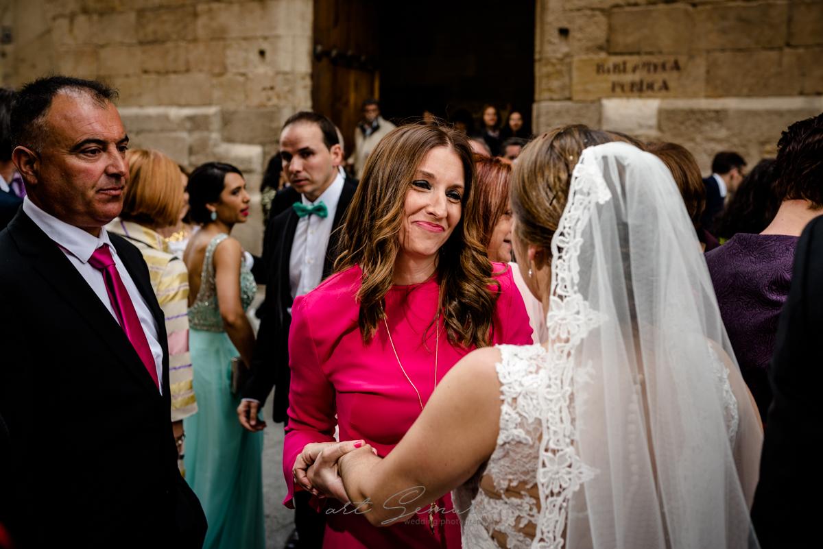 fotografo boda salamanca zamora 44_web