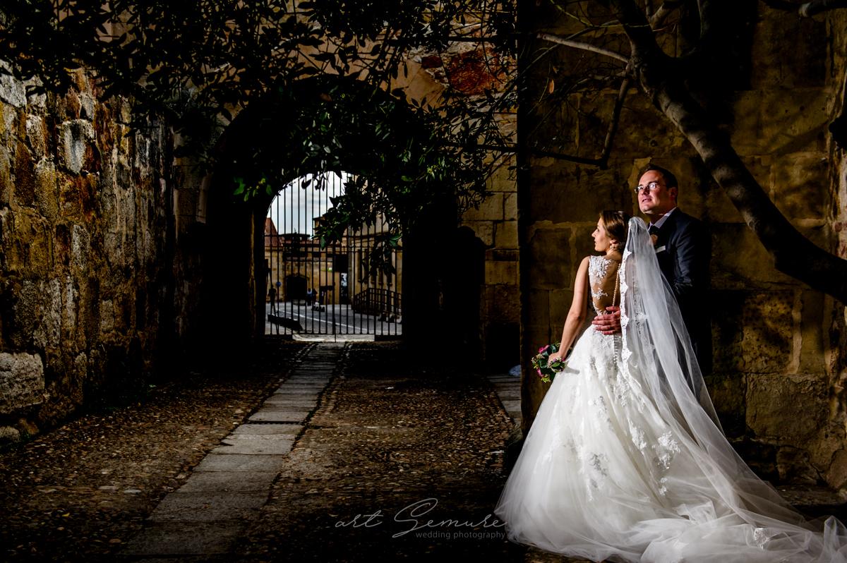 fotografo boda salamanca zamora 46_web