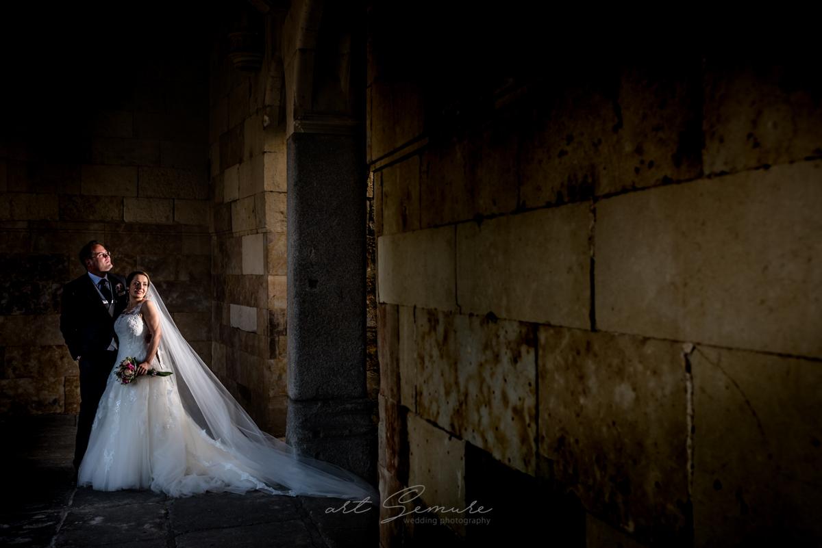 fotografo boda salamanca zamora 47_web