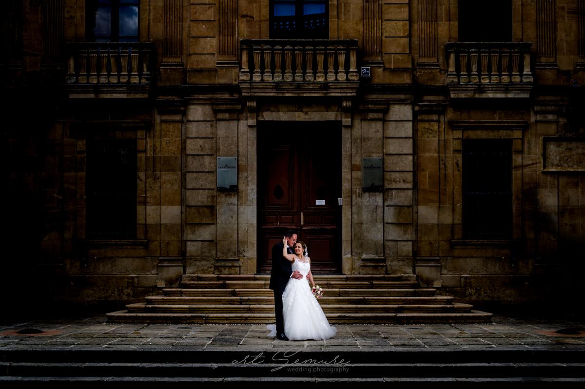 fotografo boda salamanca zamora 48_web
