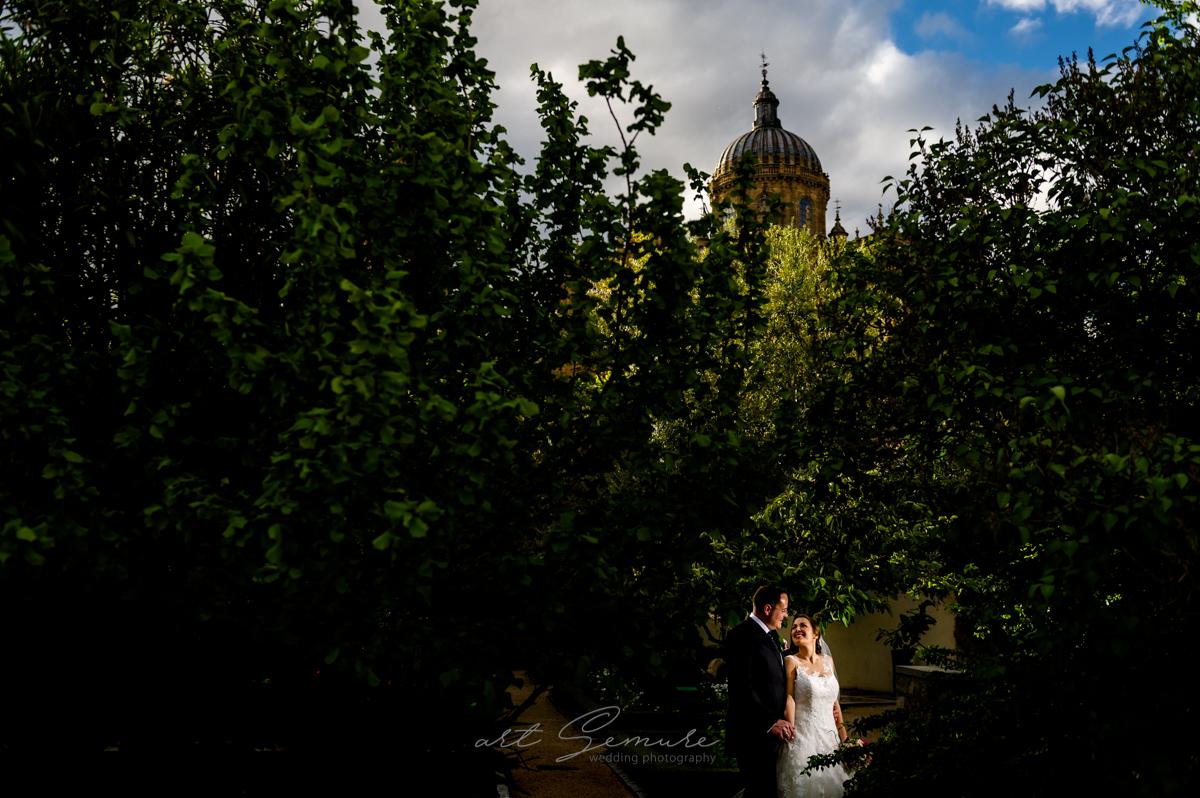 fotografo boda salamanca zamora 50_web