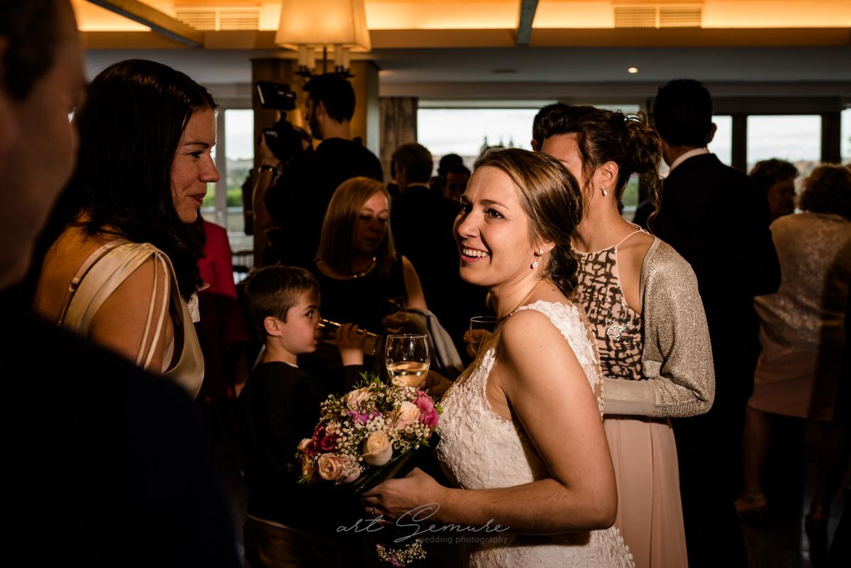 fotografo boda salamanca zamora 52_web