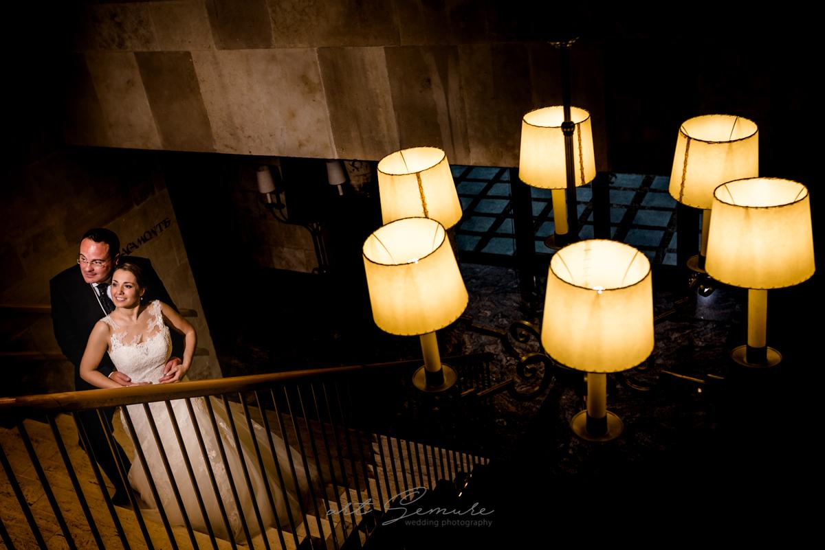 fotografo boda salamanca zamora 55_web