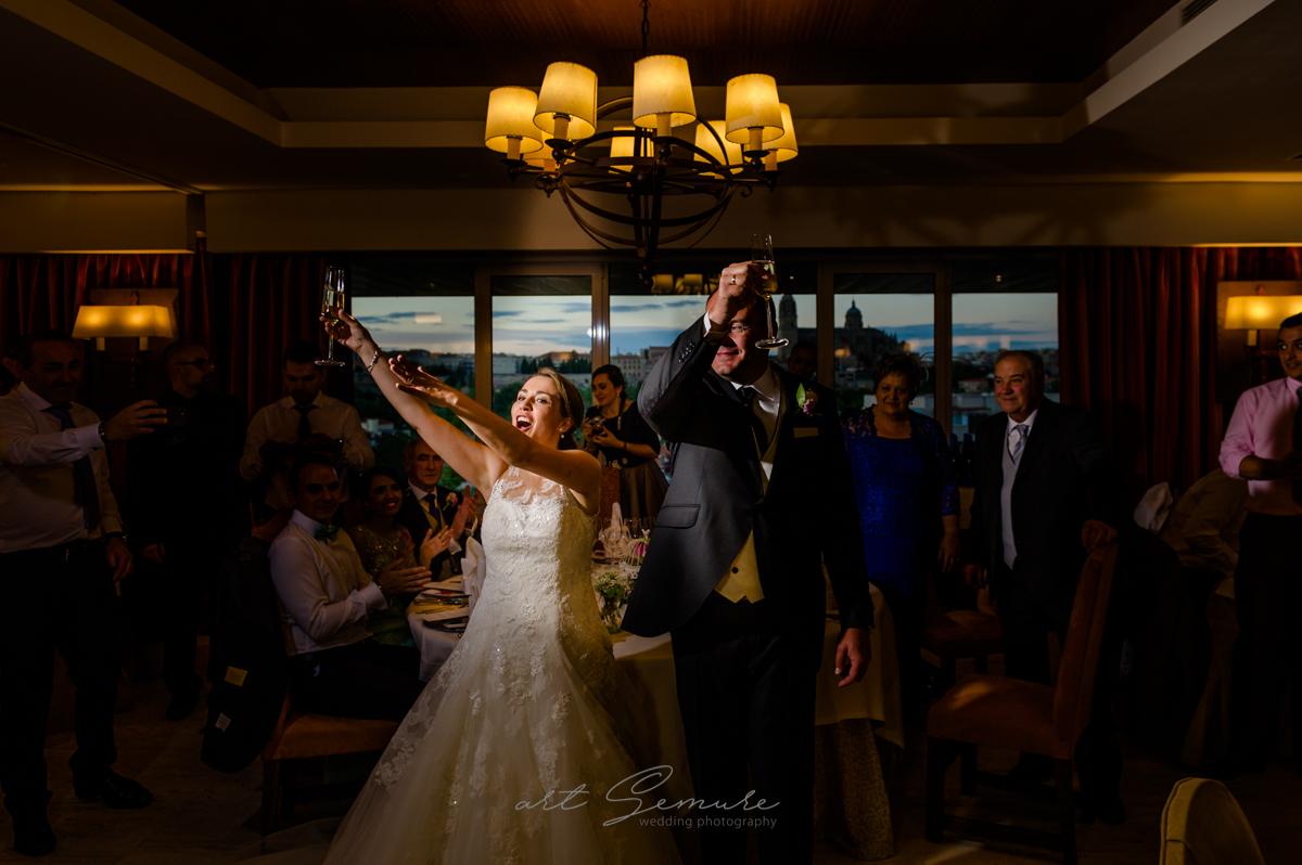 fotografo boda salamanca zamora 57_web
