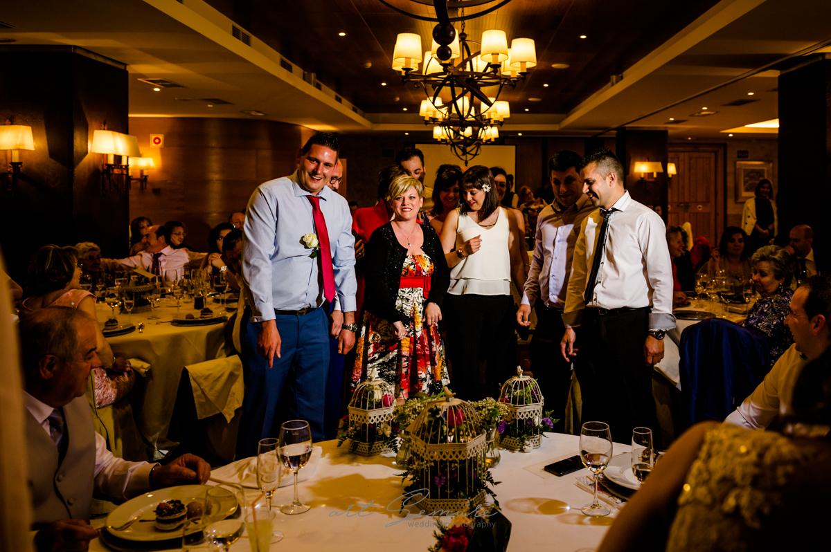 fotografo boda salamanca zamora 61_web