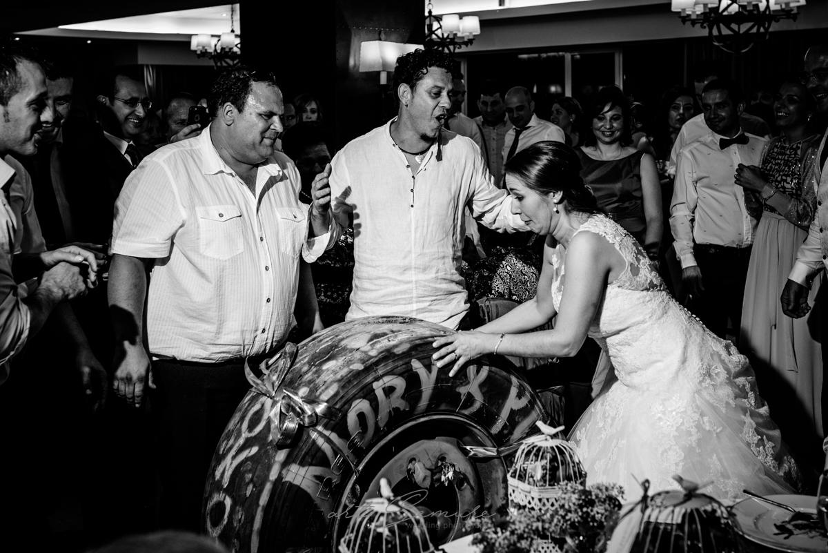 fotografo boda salamanca zamora 62_web