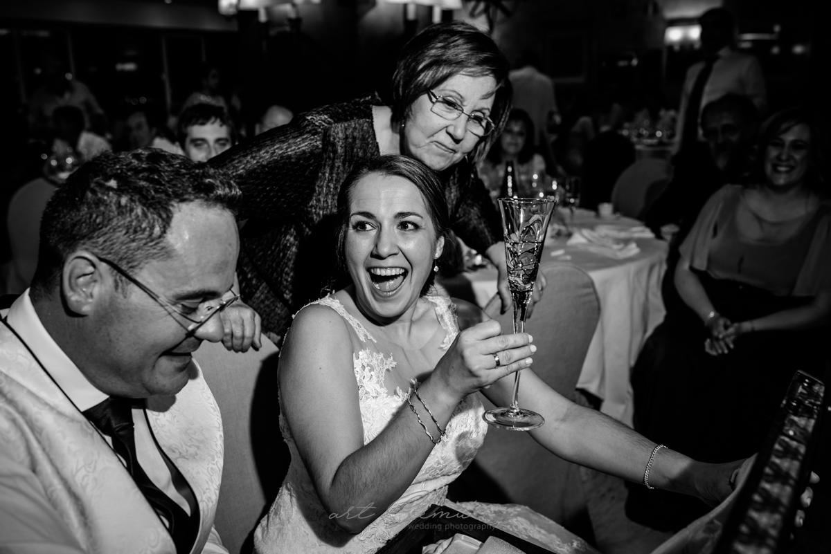 fotografo boda salamanca zamora 63_web