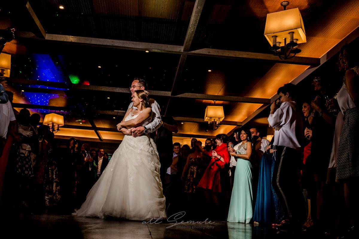 fotografo boda salamanca zamora 67_web