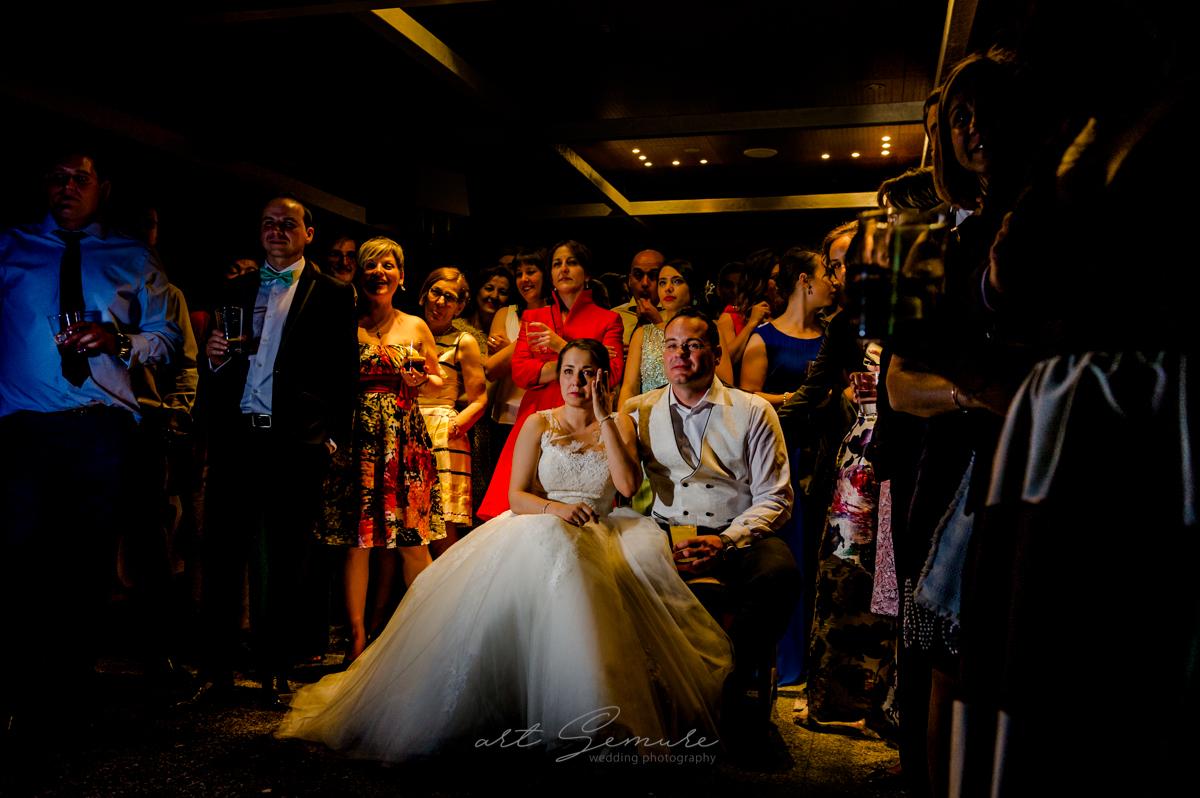 fotografo boda salamanca zamora 70_web