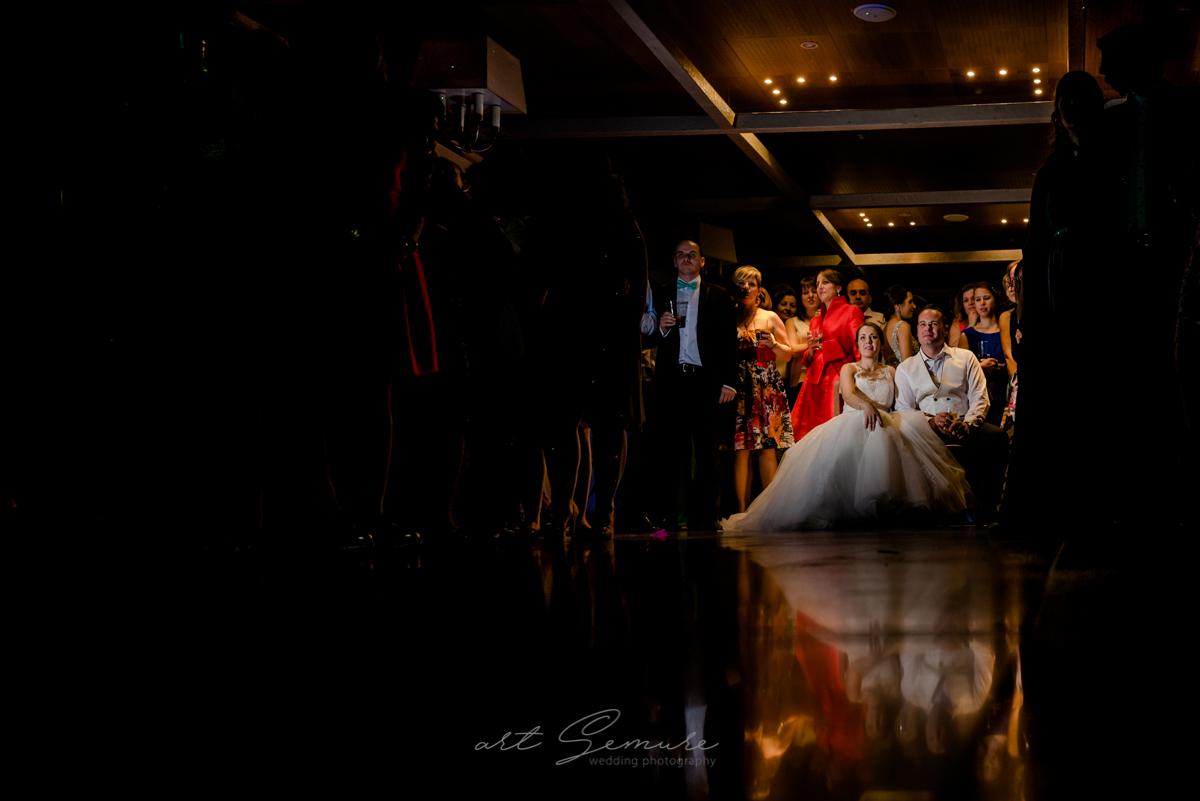 fotografo boda salamanca zamora 71_web