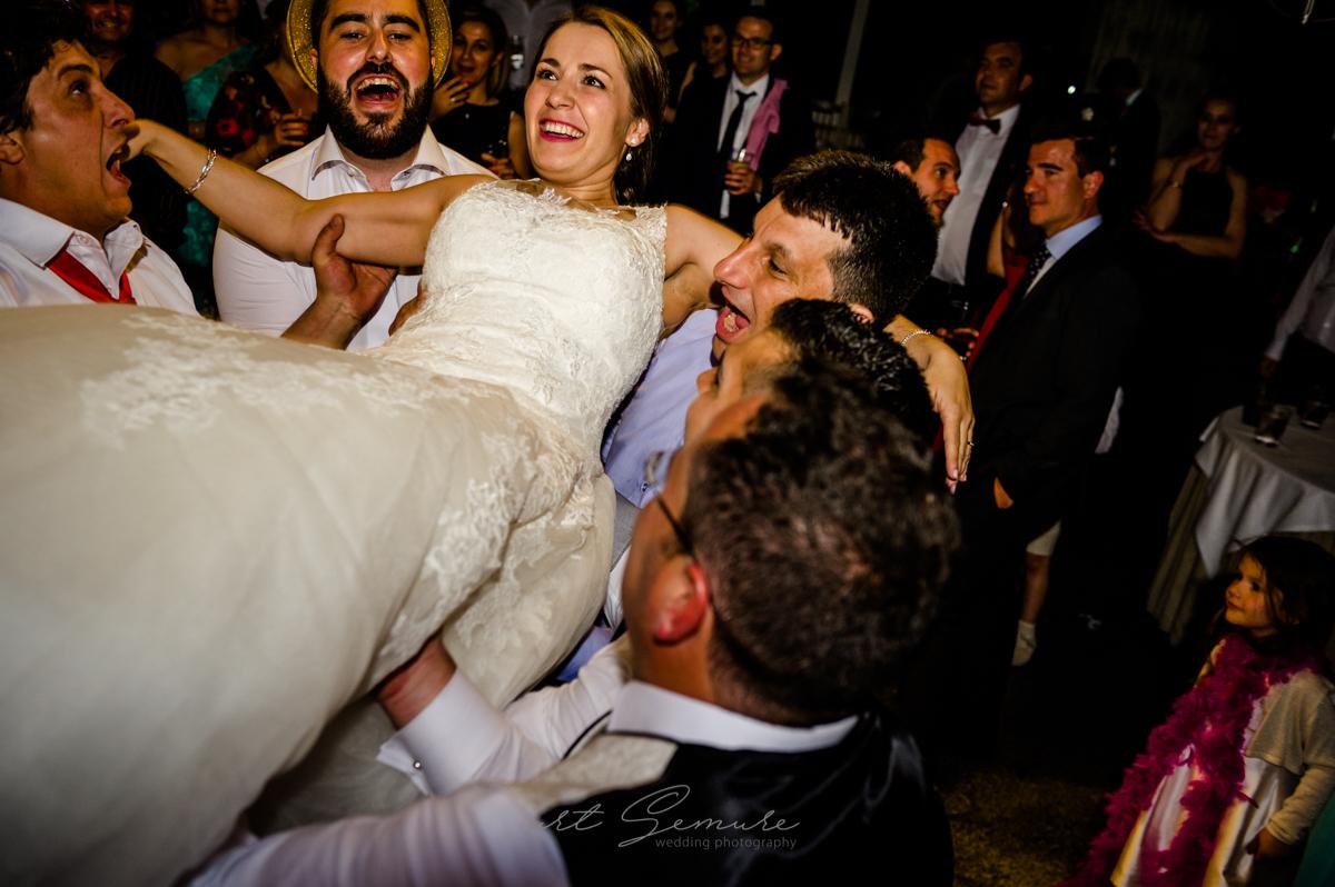 fotografo boda salamanca zamora 74_web
