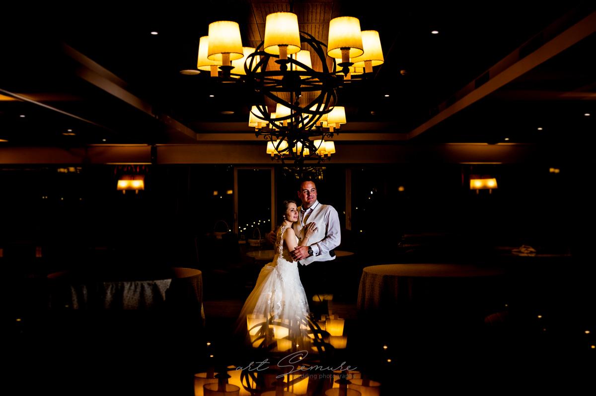 fotografo boda salamanca zamora 76_web