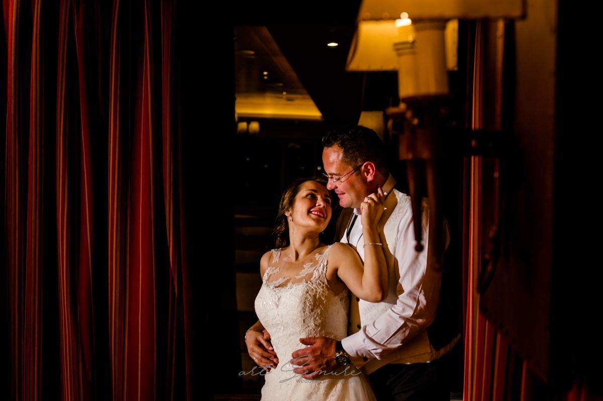 fotografo boda salamanca zamora 77_web