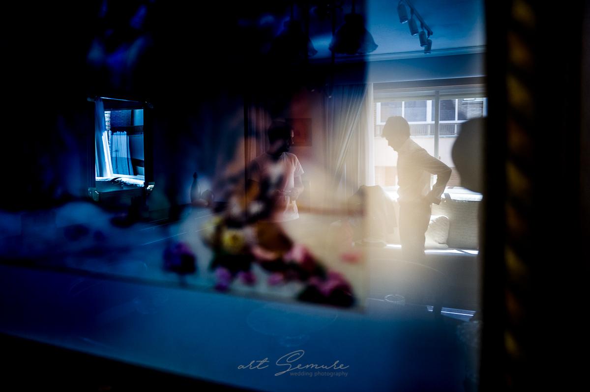fotografo boda finca maradella zamora fotografia03_WEB