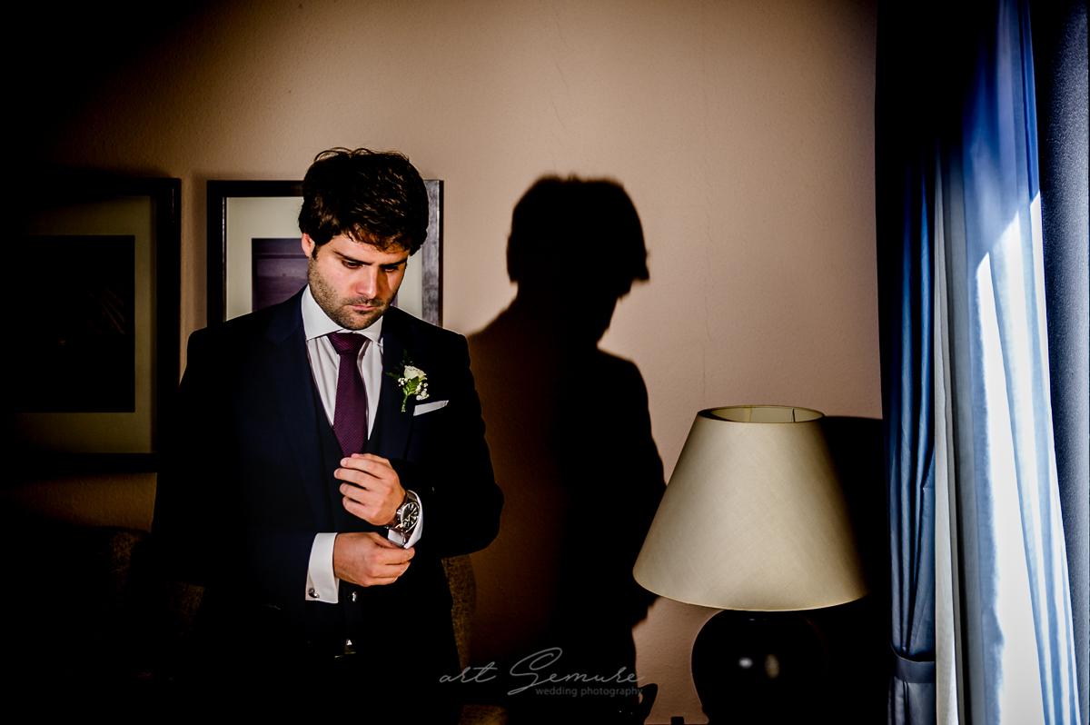 fotografo boda finca maradella zamora fotografia07_WEB