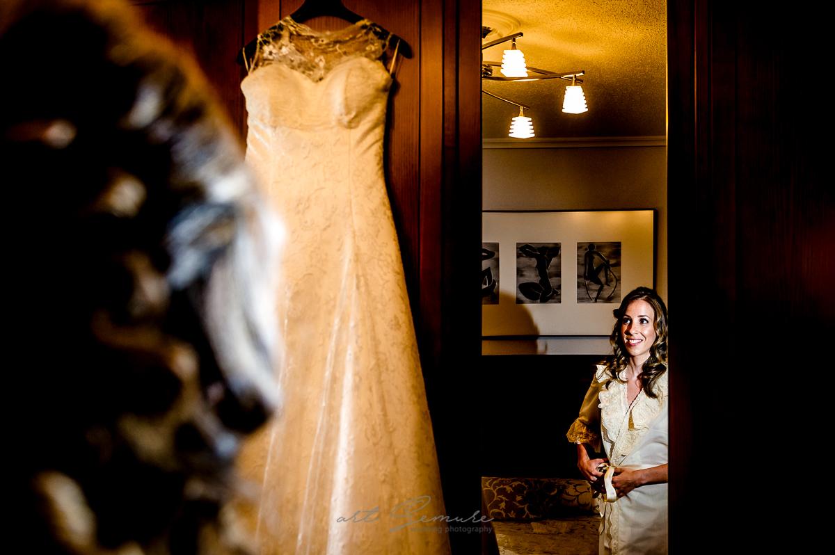 fotografo boda finca maradella zamora fotografia08_WEB