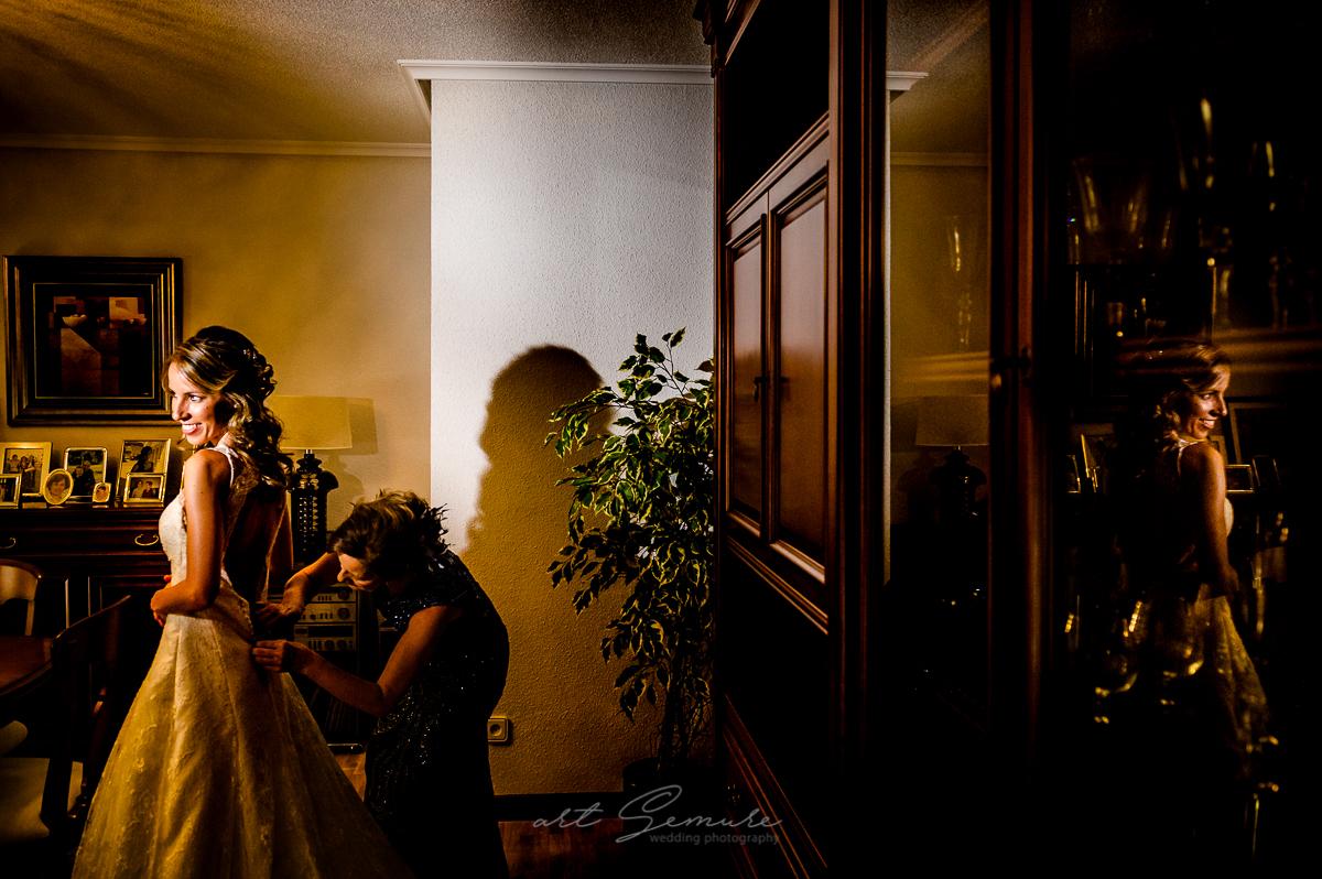 fotografo boda finca maradella zamora fotografia09_WEB