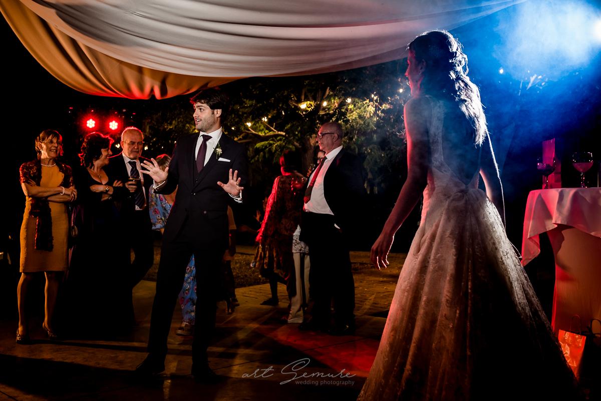 fotografo boda finca maradella zamora fotografia101_WEB
