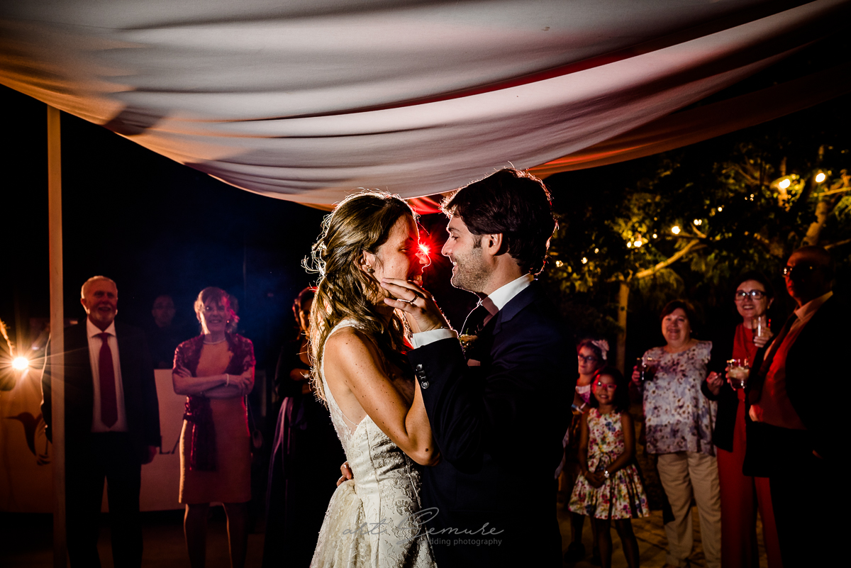 fotografo boda finca maradella zamora fotografia102_WEB