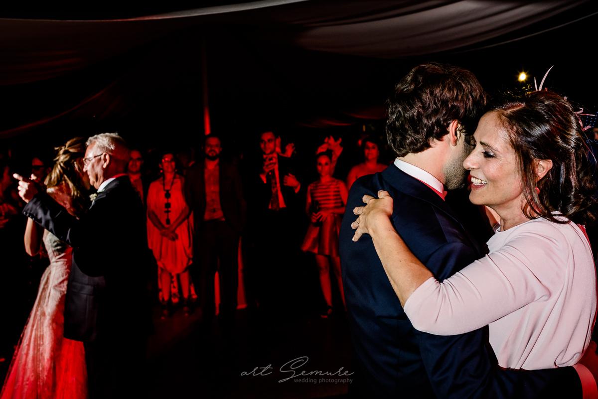 fotografo boda finca maradella zamora fotografia108_WEB