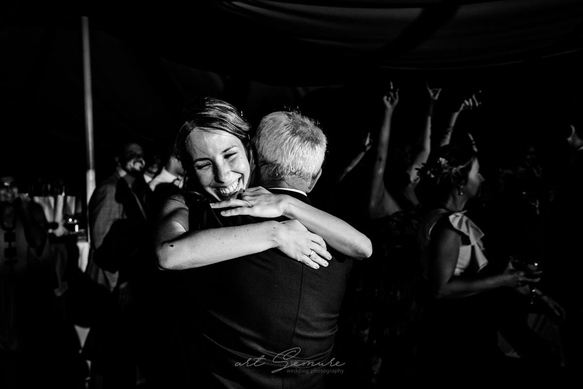 fotografo boda finca maradella zamora fotografia109_WEB