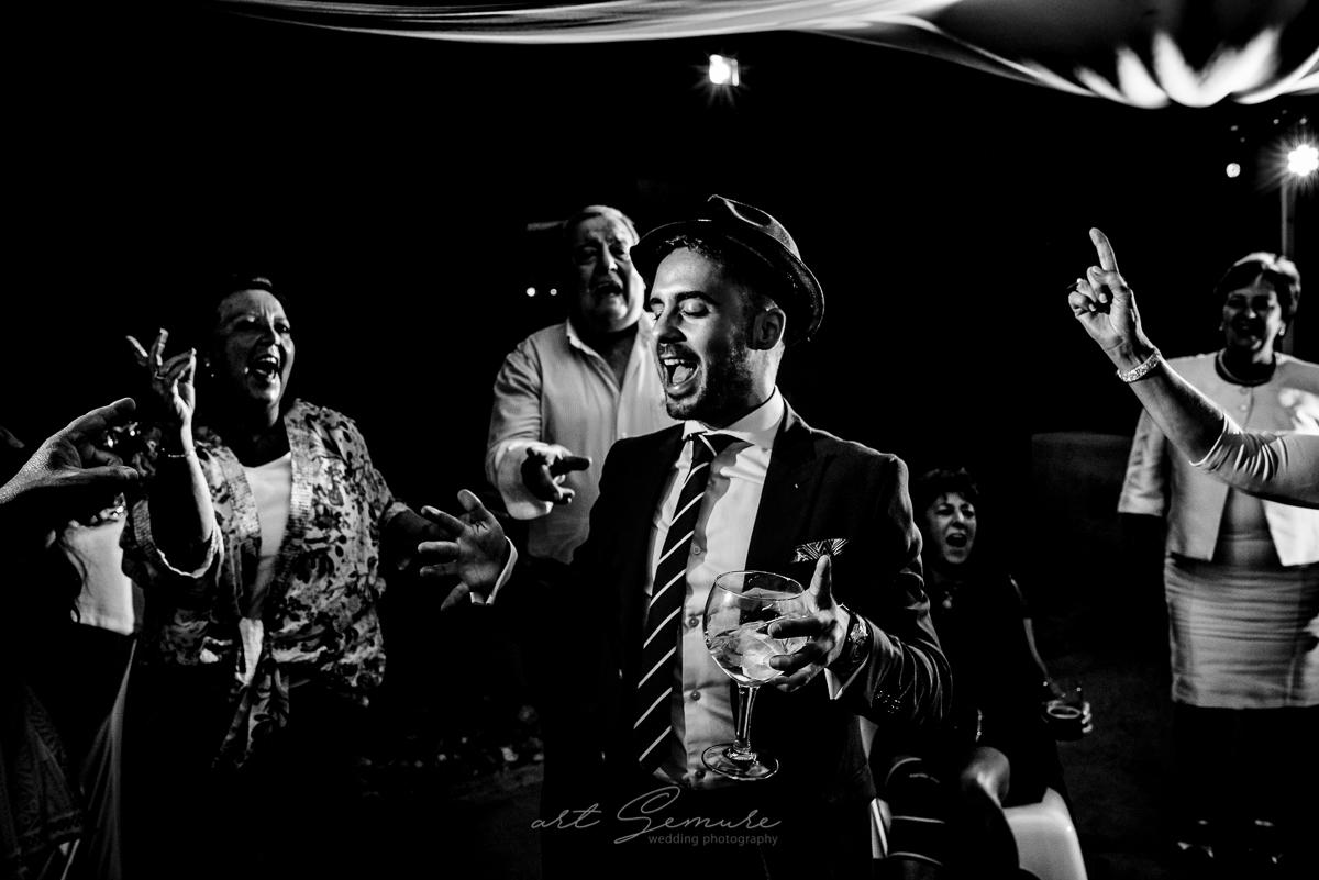 fotografo boda finca maradella zamora fotografia110_WEB