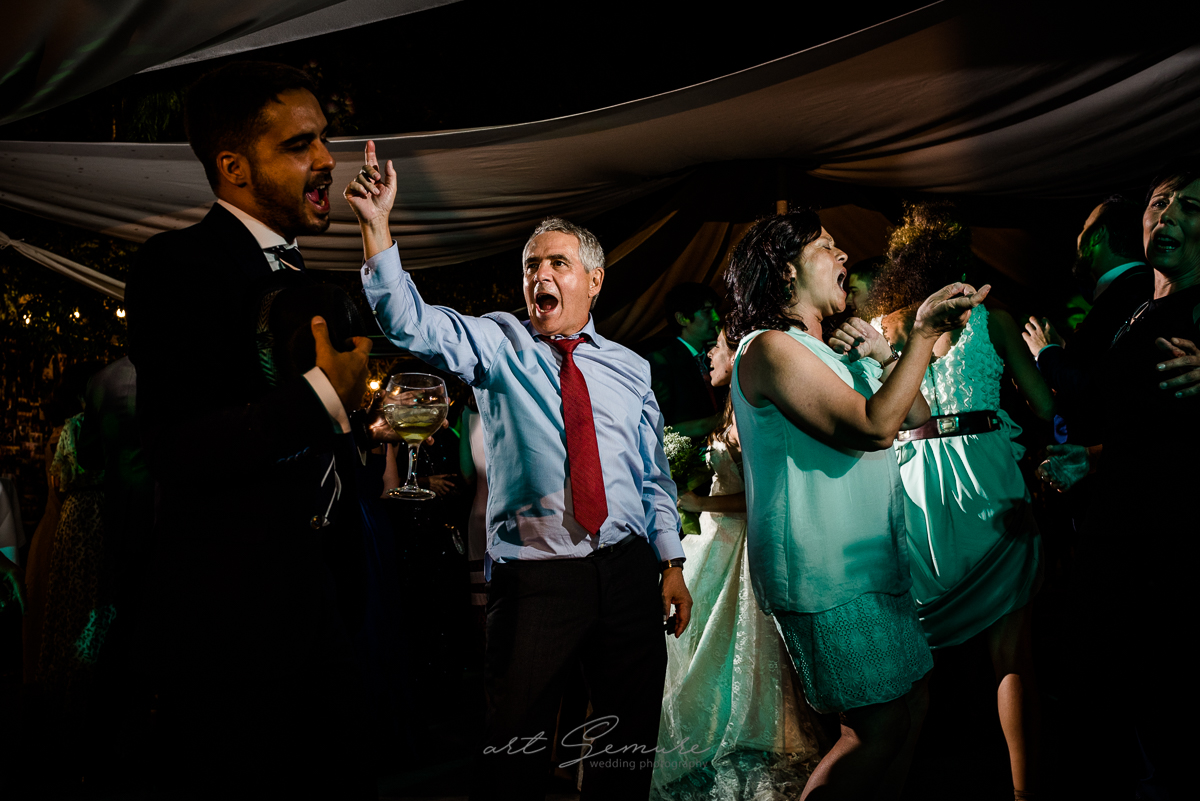 fotografo boda finca maradella zamora fotografia111_WEB