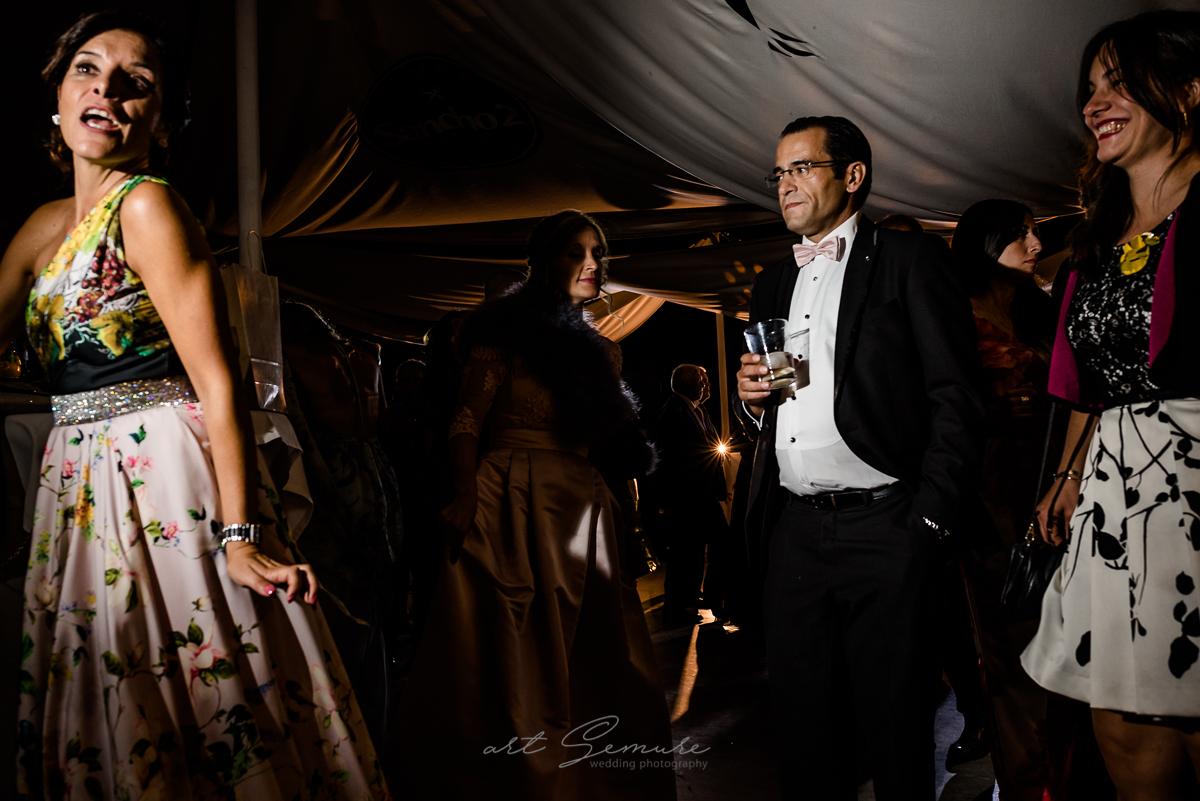 fotografo boda finca maradella zamora fotografia115_WEB