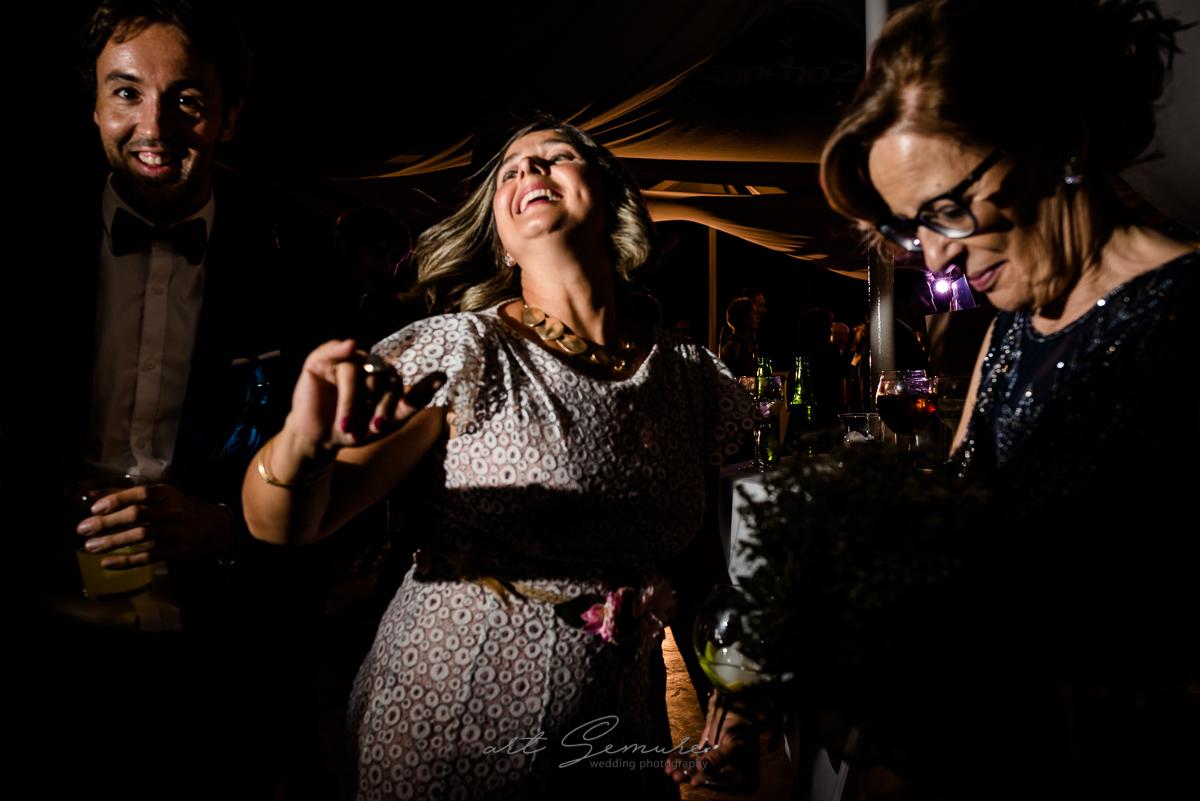 fotografo boda finca maradella zamora fotografia118_WEB