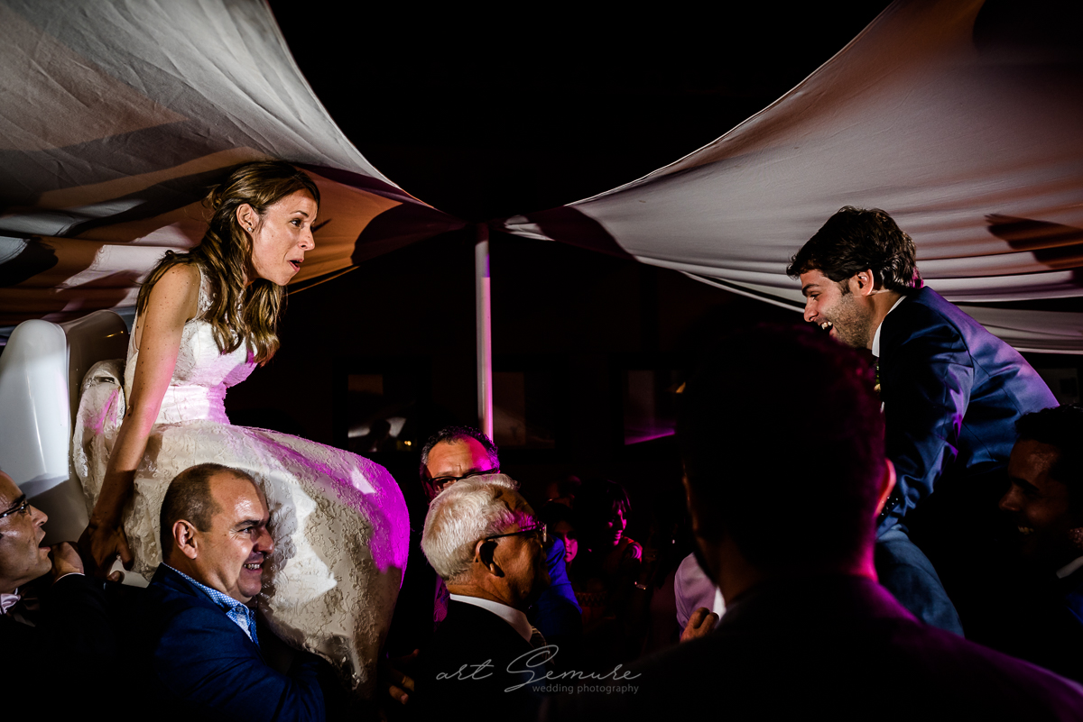 fotografo boda finca maradella zamora fotografia132_WEB