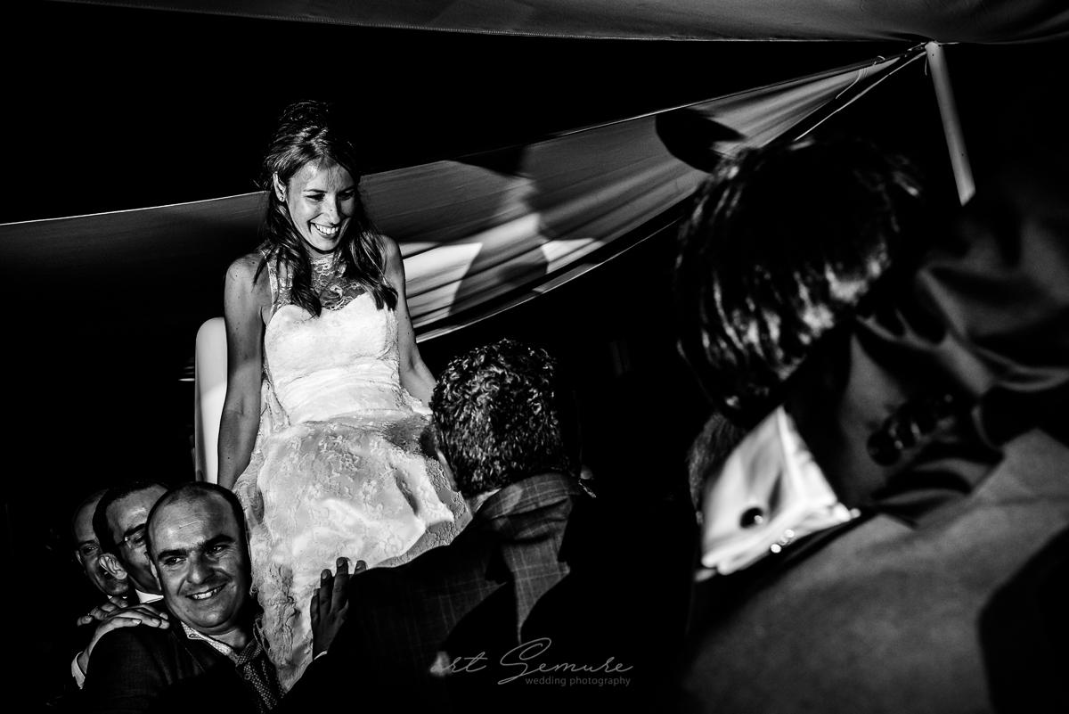 fotografo boda finca maradella zamora fotografia134_WEB