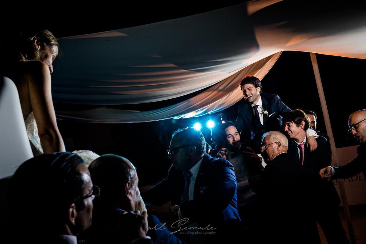 fotografo boda finca maradella zamora fotografia136_WEB