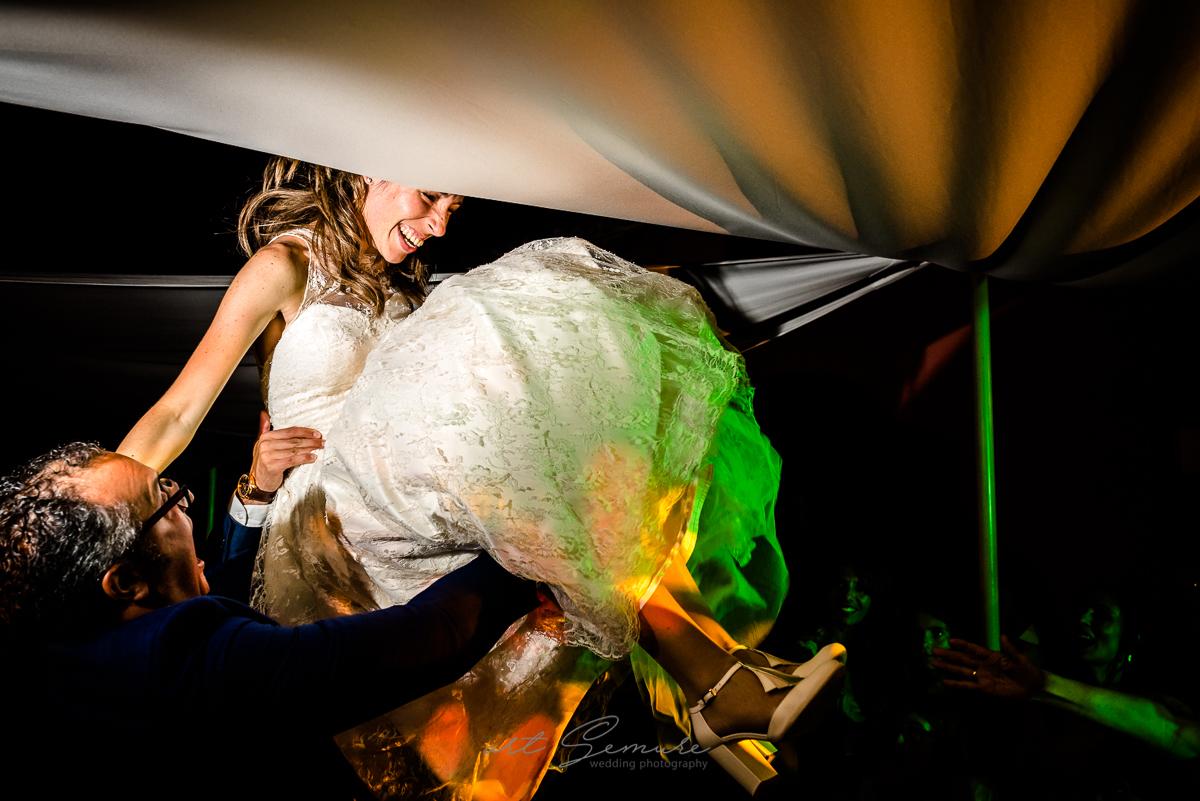 fotografo boda finca maradella zamora fotografia144_WEB