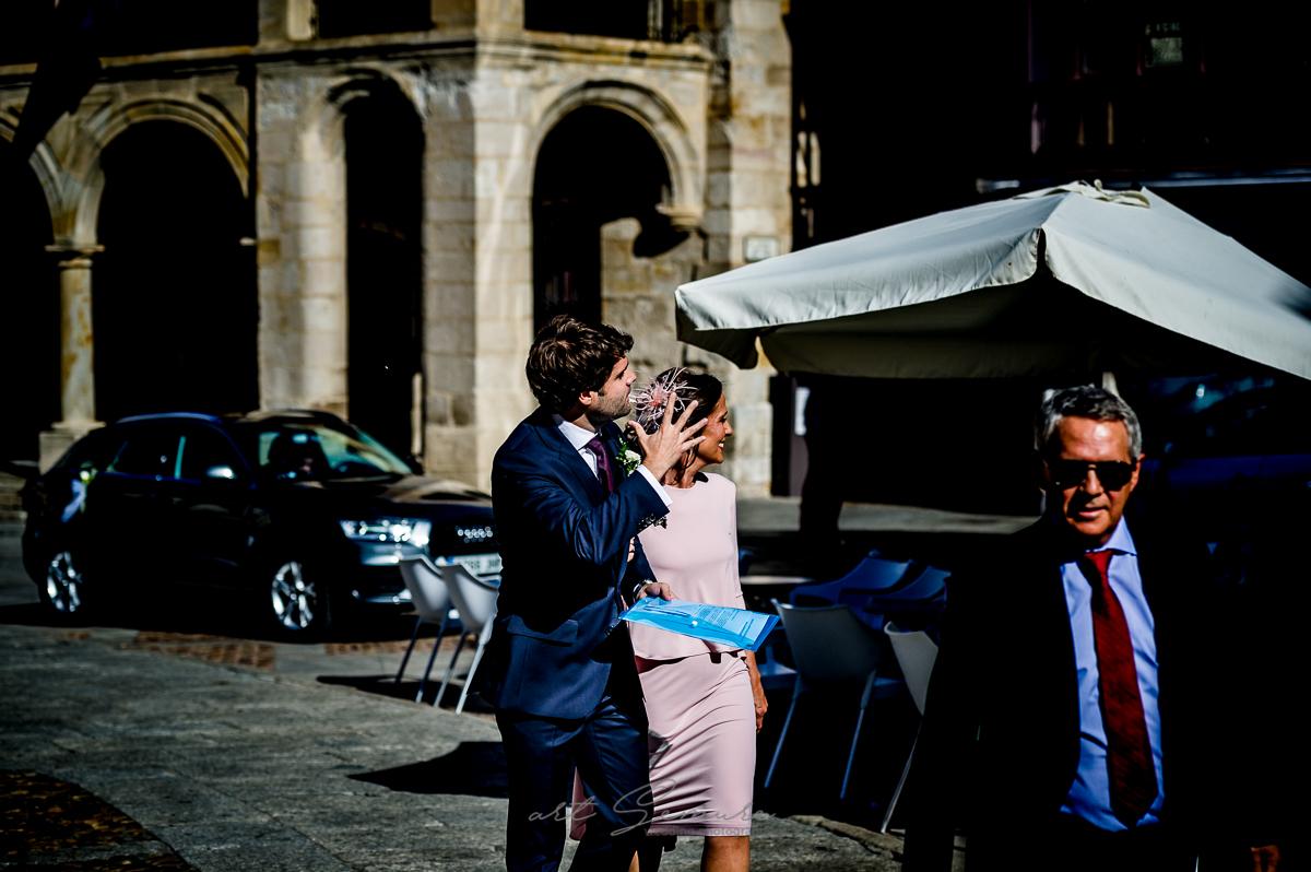fotografo boda finca maradella zamora fotografia16_WEB