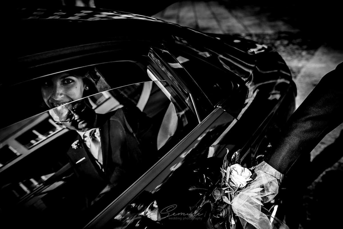 fotografo boda finca maradella zamora fotografia18_WEB