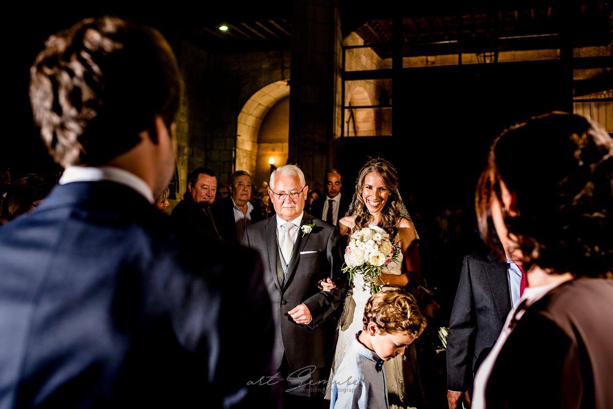 fotografo boda finca maradella zamora fotografia22_WEB