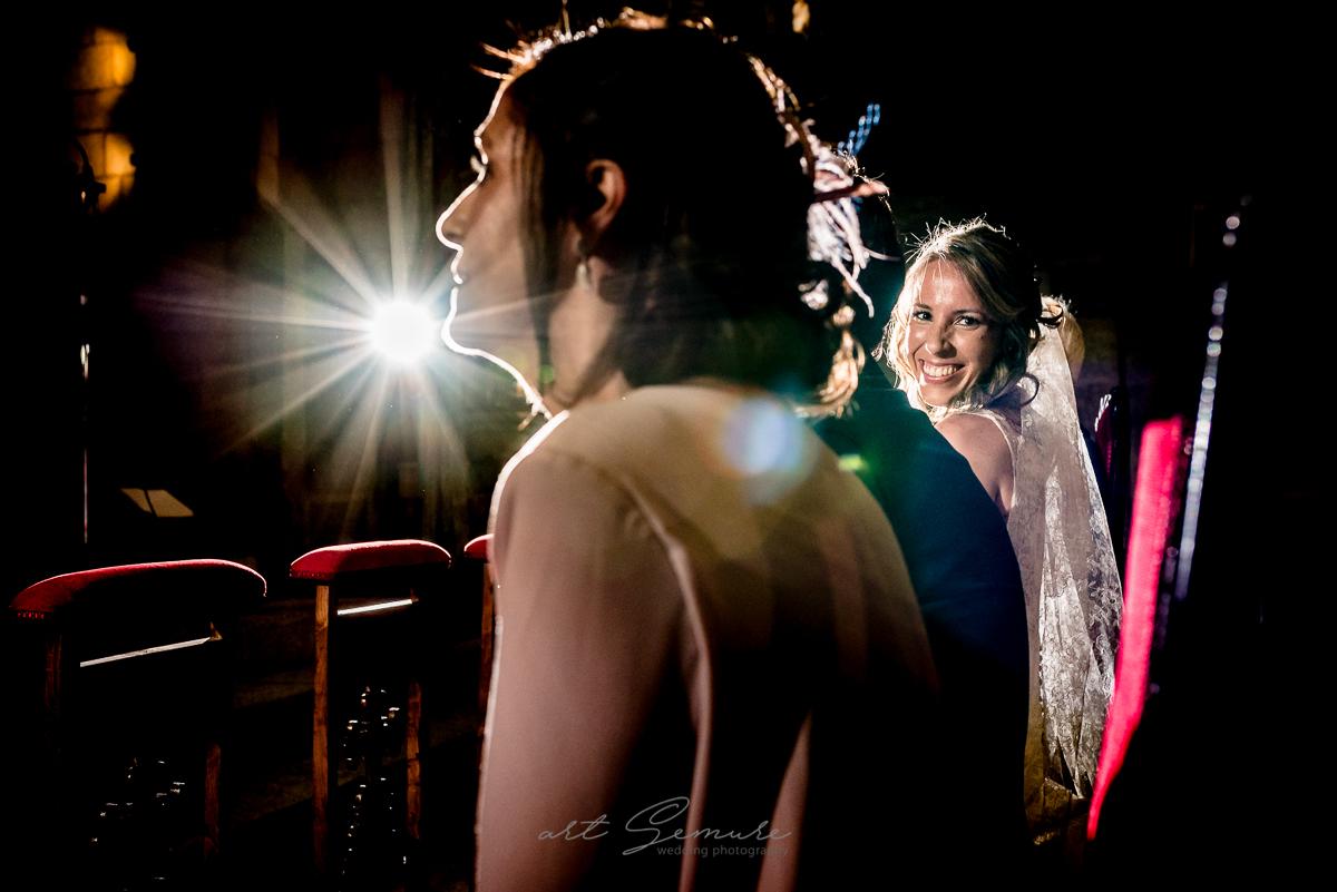 fotografo boda finca maradella zamora fotografia24_WEB