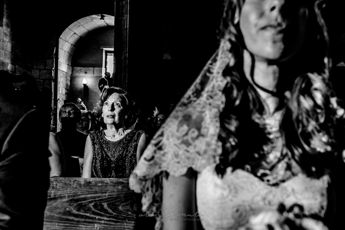 fotografo boda finca maradella zamora fotografia25_WEB