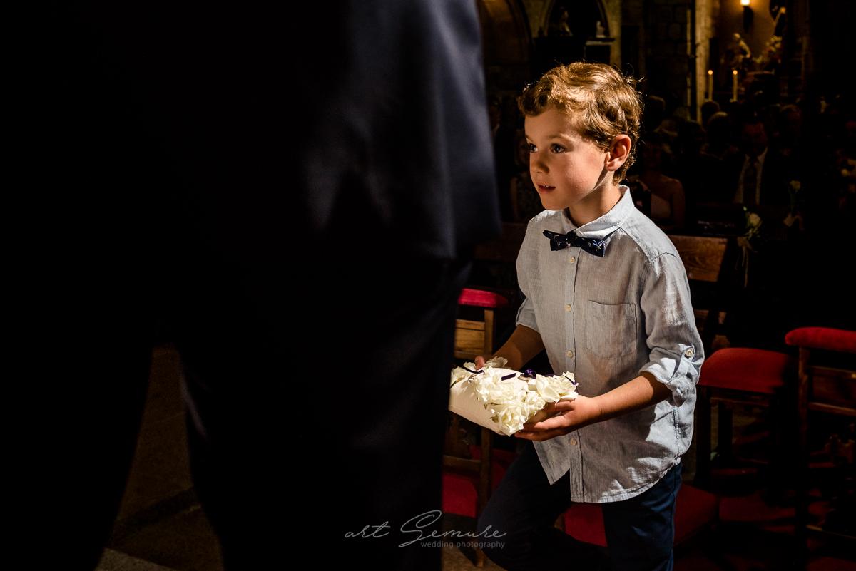 fotografo boda finca maradella zamora fotografia27_WEB