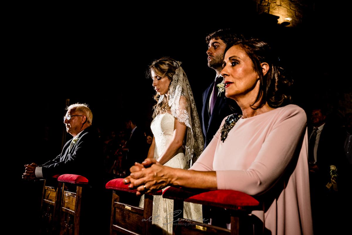 fotografo boda finca maradella zamora fotografia34_WEB