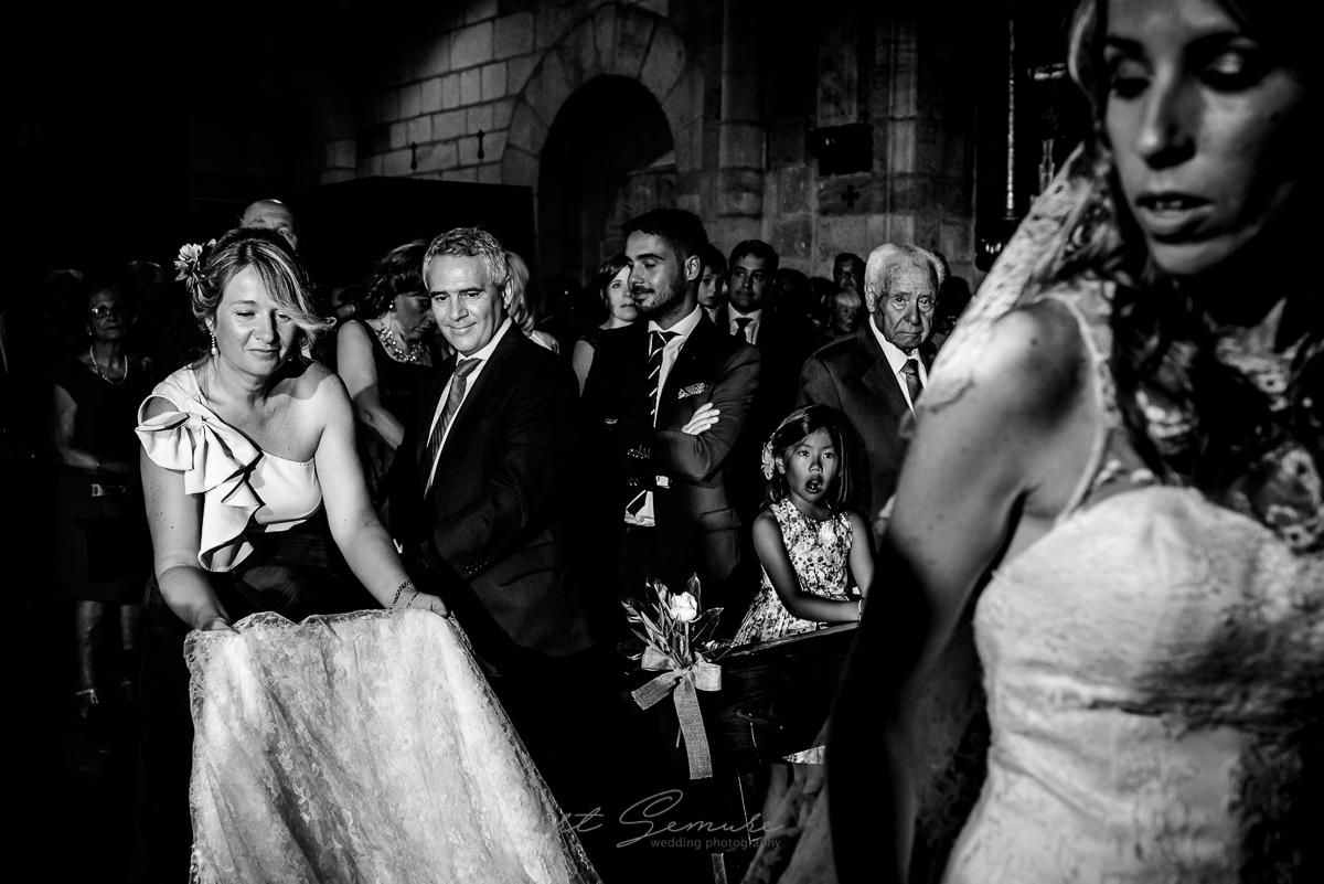 fotografo boda finca maradella zamora fotografia38_WEB